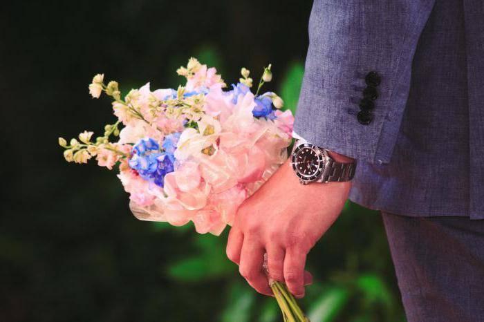 Какие комнатные цветы подходят овну женщине? 19