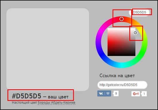 Онлайн определитель цветов