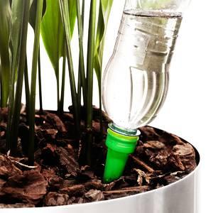 Система автополива комнатных растений