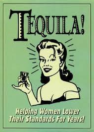 Алкоголь из кактуса