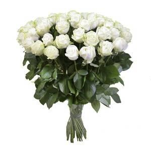 Как оживить розы в вазе с водой