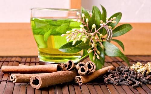 Гвоздика пряность полезные свойства и противопоказания лечение